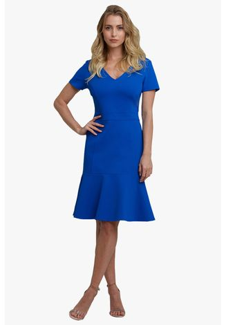 VESTIDO-TROMPETE-ROYAL-SEDUCAO-DRESS-B
