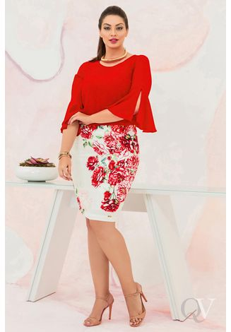 CONJUNTO-RED-FLOWERS-HADAZA-B