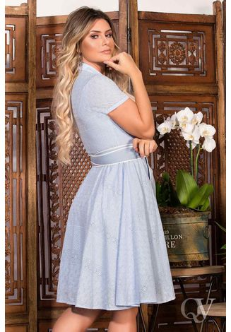 VESTIDO-LESE-ROMANTIC-FASCINIUS-B