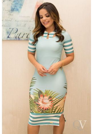 VESTIDO-NEOPRENE-PREMIUM-ESTAMPA-TROPICAL-BOUTIQUEK-A