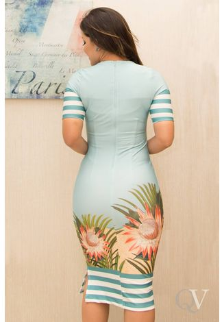 VESTIDO-NEOPRENE-PREMIUM-ESTAMPA-TROPICAL-BOUTIQUEK-B
