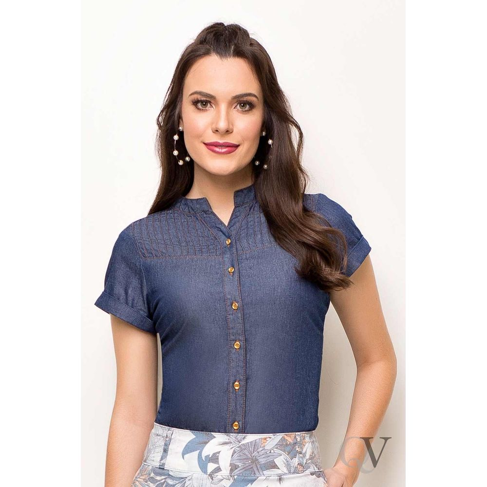 CAMISA-JEANS-RECORTE-DECOTE-LAURA-ROSA-A