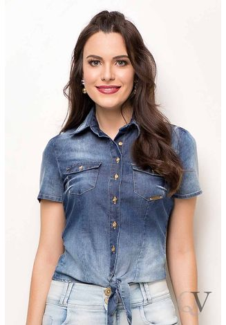 CAMISA-JEANS-AMARRACAO-FRONTAL-LAURA-ROSA-A