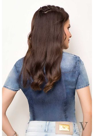 CAMISA-JEANS-AMARRACAO-FRONTAL-LAURA-ROSA-B