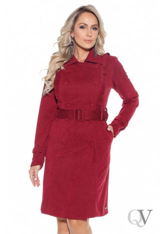CASACO-TRENCH-COAT-MARSALA-FASCINIUS-A