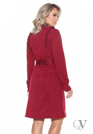 CASACO-TRENCH-COAT-MARSALA-FASCINIUS-B