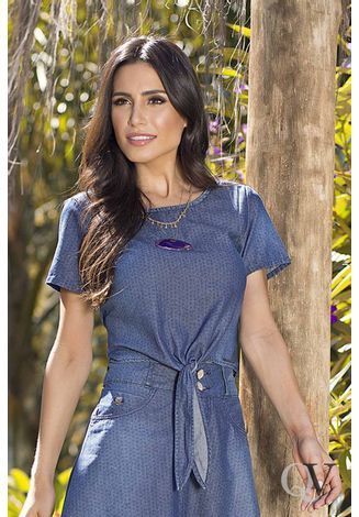 BLUSA-JEANS-AMARRACAO-FRONTAL-LAURA-ROSA-A