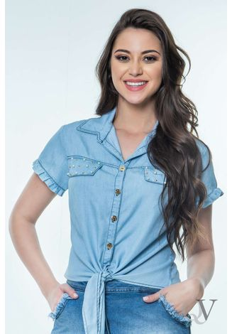 CAMISA-CROPPED-JEANS-HAPUK-A