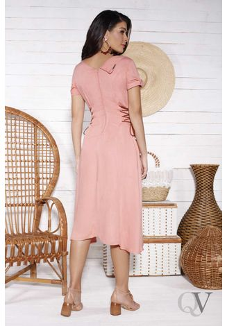 VESTIDO-AMARRACAO-NAS-LATERIAS-ROSE---FASCINIUS-B