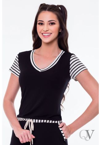 VESTIDO-LITRAS-BLACK-AND-WHITE-HAPUK-B