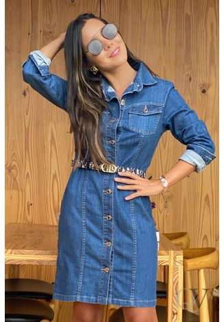 VESTIDO-DENIM-JACKET-LULU-A