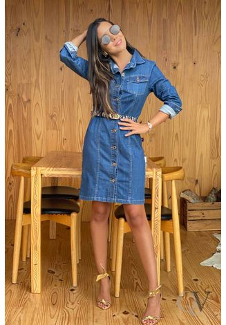 VESTIDO-DENIM-JACKET-LULU-B