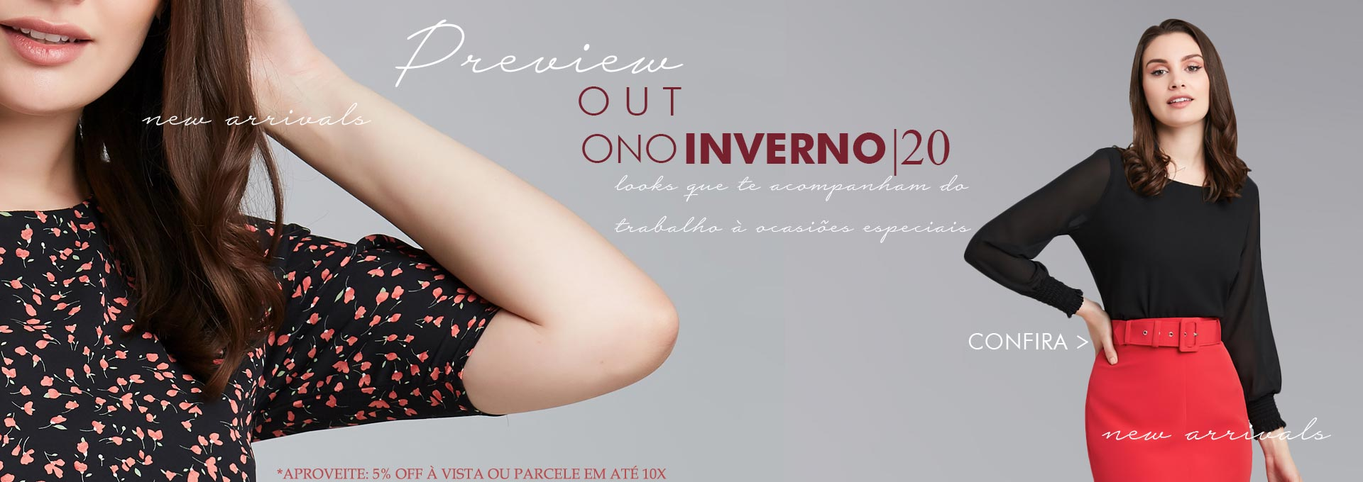 Out-Inv20