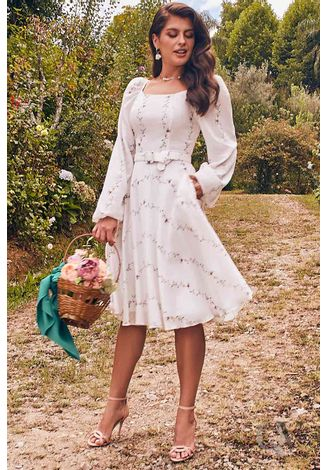 VESTIDO-OFF-BORDADO-FLOWERS-JANY-PIM-A