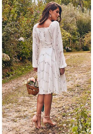 VESTIDO-OFF-BORDADO-FLOWERS-JANY-PIM-B