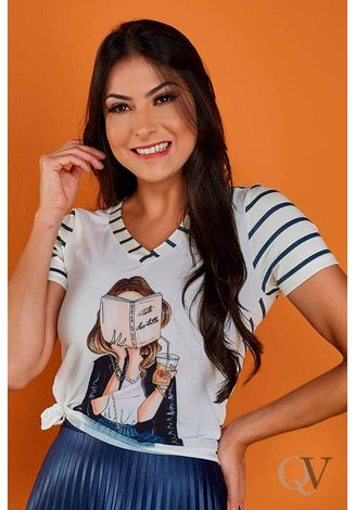 BLUSA-BOOK-GIRL-TATA-MARTELLO-A