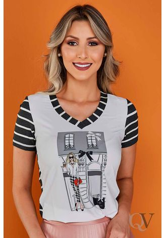 BLUSA-STYLISH-GIRL-TATA-MARTELLO-A--1-