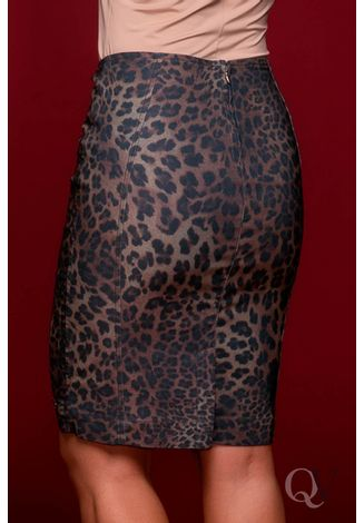SAIA-SECRETARIA-ANIMAL-PRINT-VIA-TOLENTINO-B