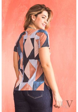 BLUSA-ESTAMPA-ABSTRATA-CLAMILA-B