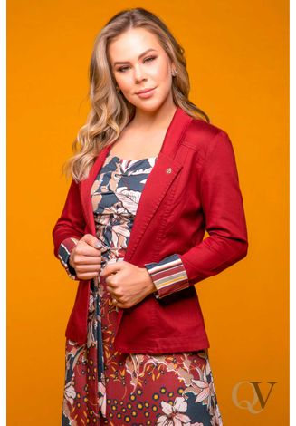 BLAZER-COLOR-MARSALA-VIA-TOLENTINO-A