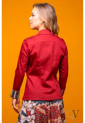 BLAZER-COLOR-MARSALA-VIA-TOLENTINO-B