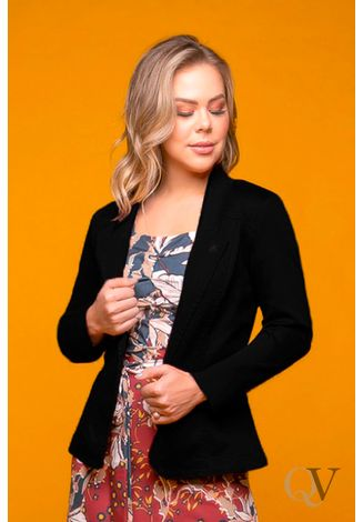 BLAZER-COLOR-PRETO-VIA-TOLENTINO-A
