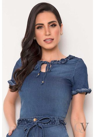 BLUSA-JEANS-DET-BABADOS-AMARRACAO-LAURA-ROSA-A