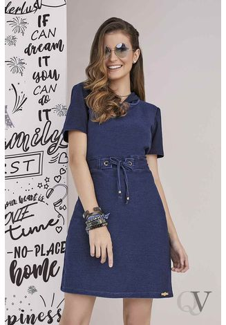 VESTIDO-DENIM-AMARRACAO-FRONTAL-CAPUZ-IMPERIO-Z-A