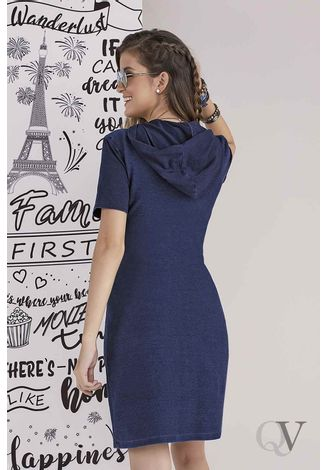 VESTIDO-DENIM-AMARRACAO-FRONTAL-CAPUZ-IMPERIO-Z-B