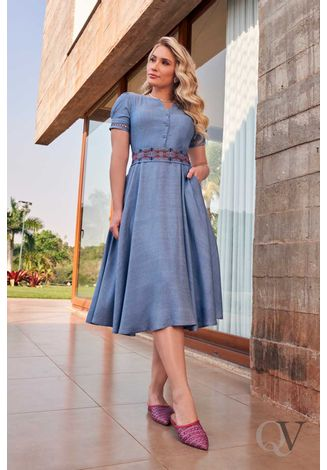 VESTIDO-VISCOSE-EVASE-DENIM-FASCINIUS-A