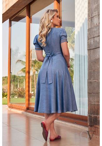 VESTIDO-VISCOSE-EVASE-DENIM-FASCINIUS-B