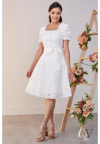 VESTIDO-PRINCESS-LAISE-OFF-WHITE-JANY-PIM-A