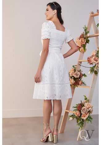 VESTIDO-PRINCESS-LAISE-OFF-WHITE-JANY-PIM-B