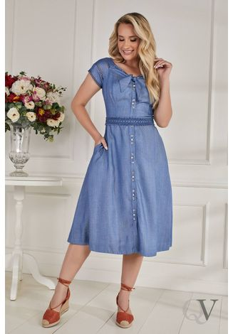 VESTIDO-CHEMISE-AMARRACAO-VISCOSE-EVASE-DENIM-FASCINIUS-A