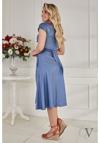 VESTIDO-CHEMISE-AMARRACAO-VISCOSE-EVASE-DENIM-FASCINIUS-B