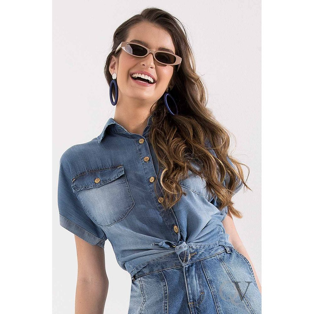 BLUSA-JEANS-DET-BOLSO-FRONTAL-IMPERIO-Z-A