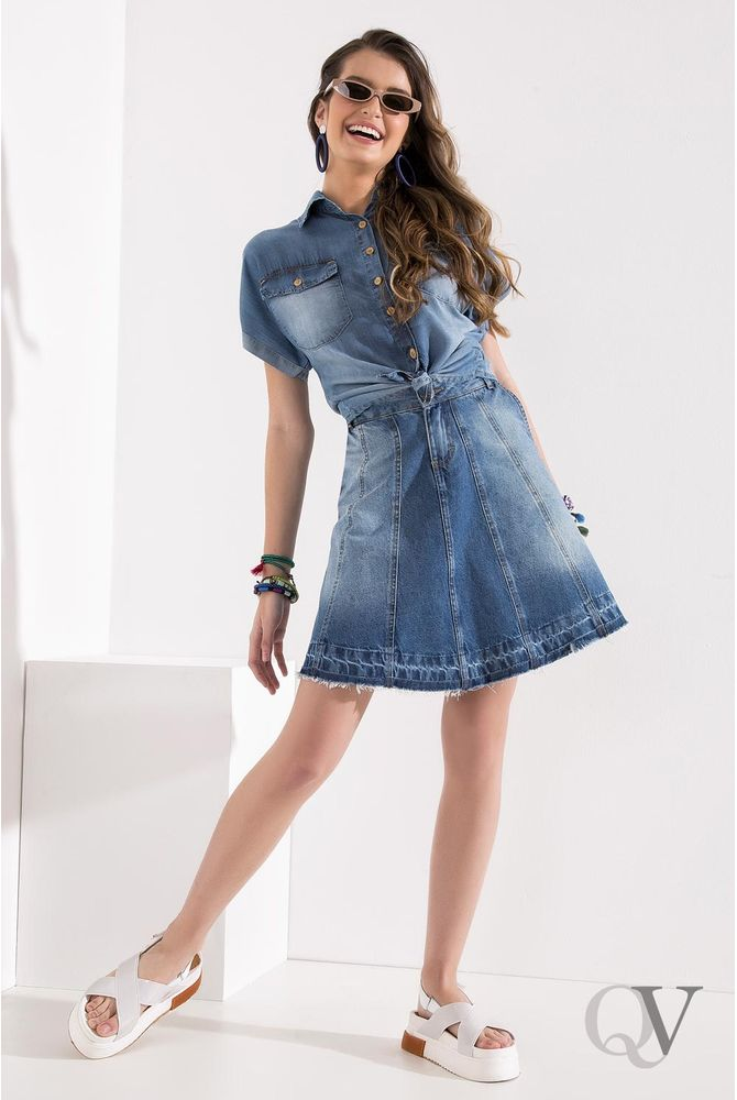 BLUSA-JEANS-DET-BOLSO-FRONTAL-IMPERIO-Z-D