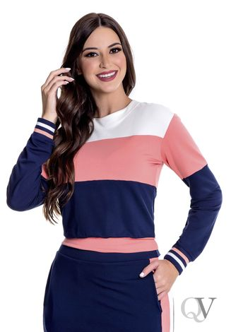 CONJUNTO-MOLETOM-COLOR-BLOCK-SALMAO-HAPUK-B