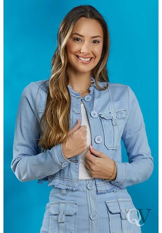 JAQUETA-CROPPED-DESTROYED-JEANS-AZUL-BEBE-TATA-MARTELLO-A